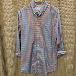 Southern Tide Casual Shirt